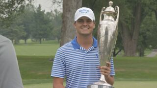 Goff wins Kentucky Amateur00000000.jpg