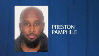 Preston-Pamphile.png