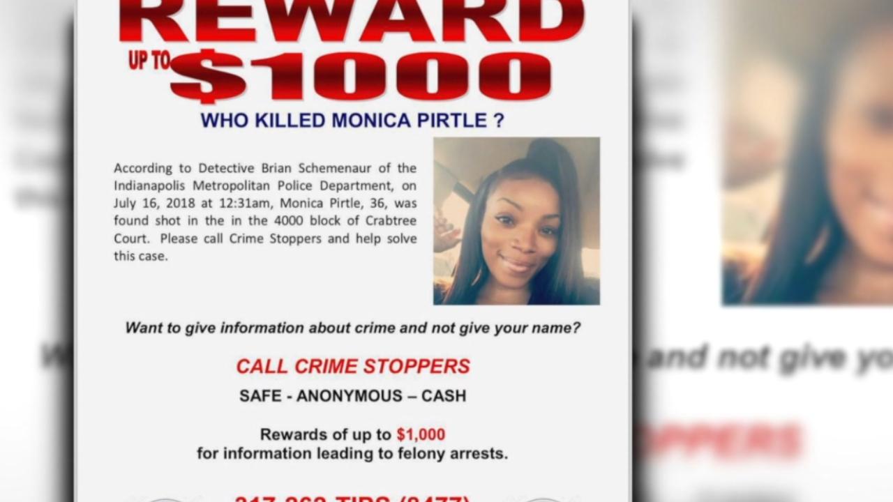 mother of homicide victim 2.PNG