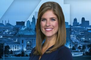 Lindsey Anderson.jpg