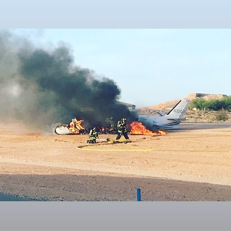 7.17 burning plane.jpg