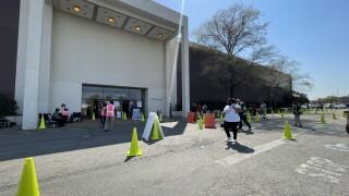 Military circle mall vaccine clinic.jpg