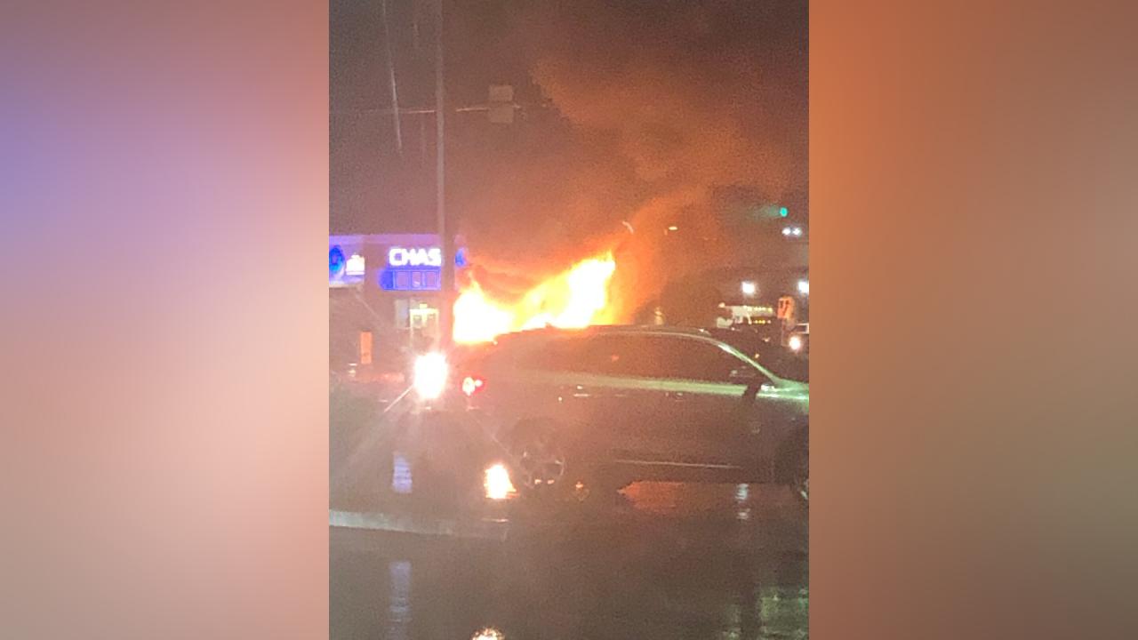 dec 26 fiery crash.png