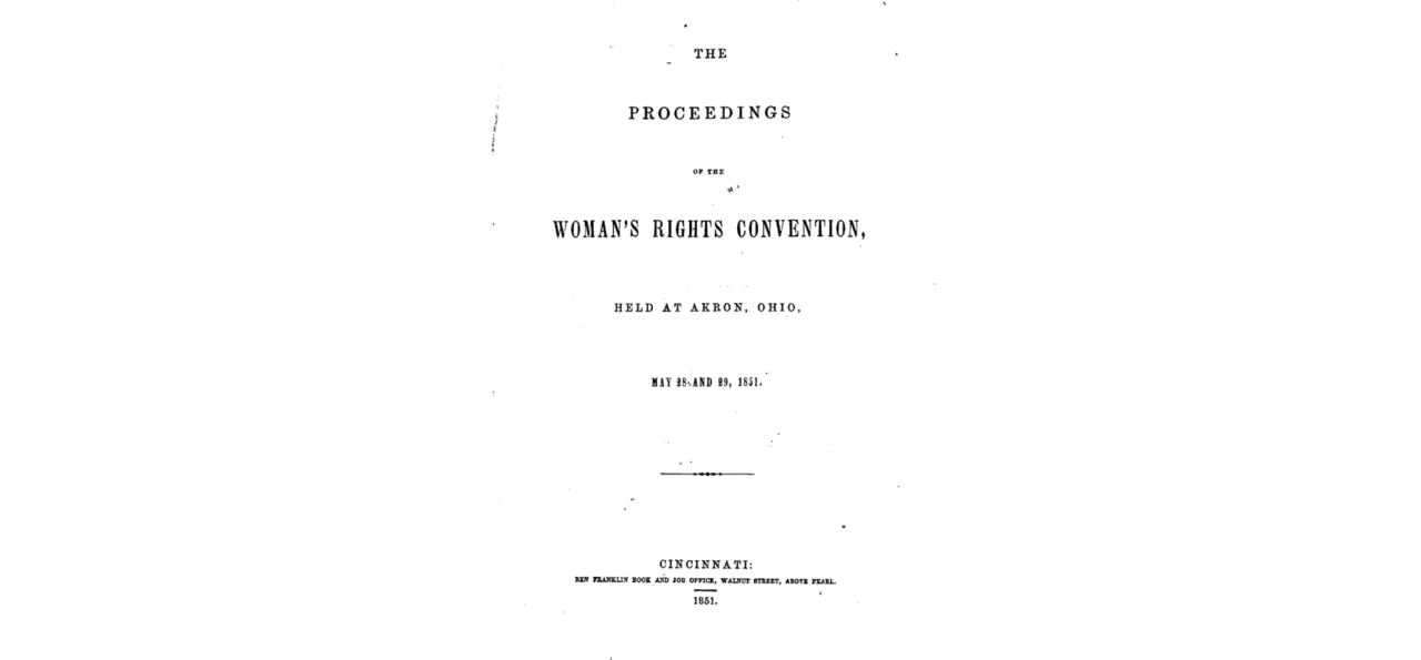 Women's Rights convention program pg1.png