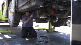 Arizona sees job growth as people turn to technician positions