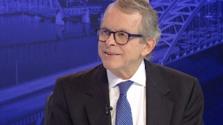 DeWine says Kavanaugh accuser allegations should be weighed