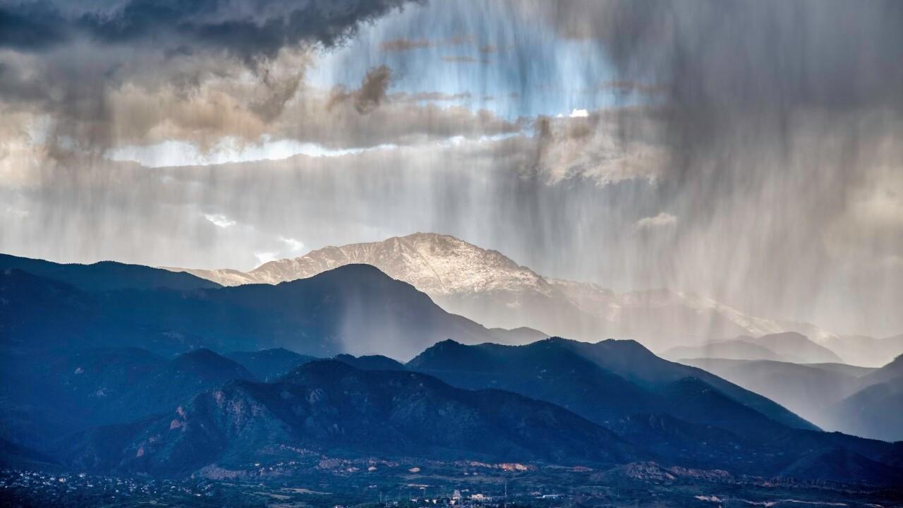 Pikes Peak Summit Hail Larry Marr.jpg