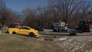 55th Street and Blue Ridge Cutoff injury crash.png