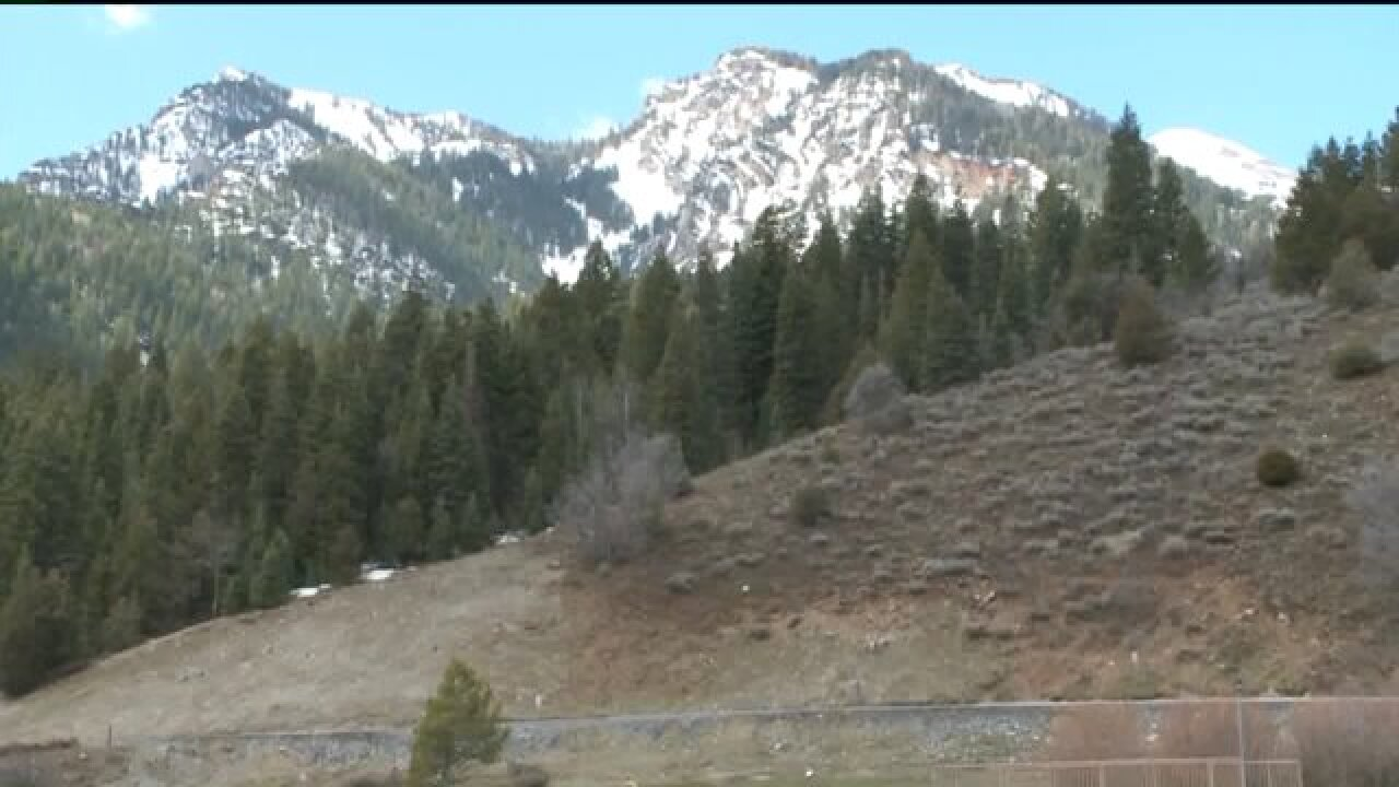 Possible expansion of Snowbird into American Fork Canyon has Utah County residents in uproar