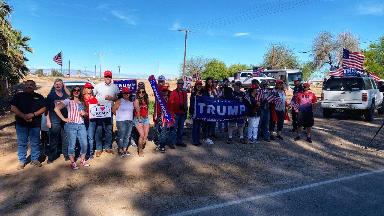 calexico trump visit_trump supporters 2.jpg
