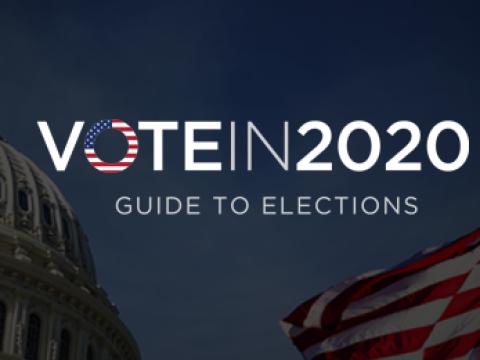 votein2020.png