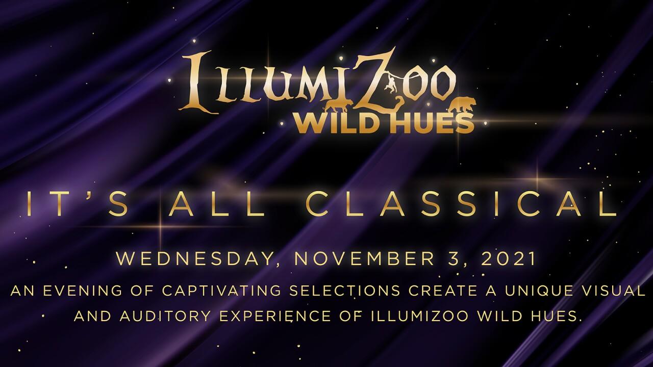 IllumiZoo_Classical-Facebookhdr.jpg