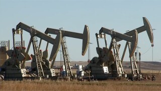 Montana more aware of minimizing oil spills