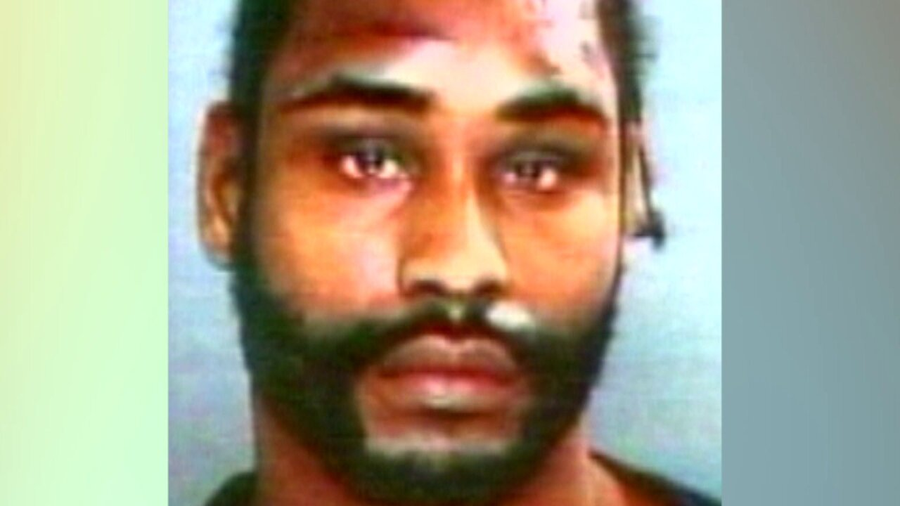 Judge won't delay Ricky Gray execution over lawyers' concerns