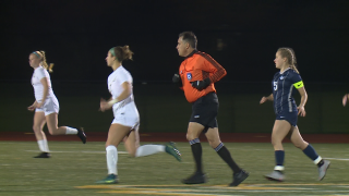 SOCCER REF PHOTO.png