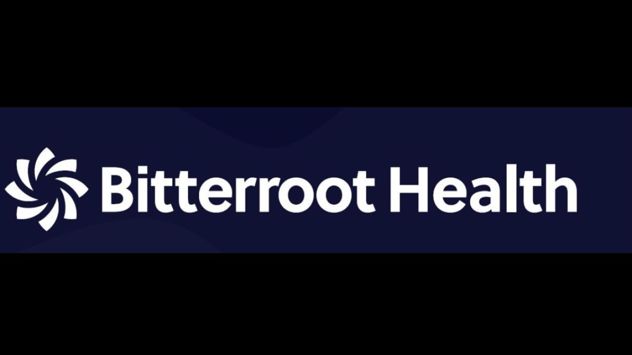 Bitterroot Health