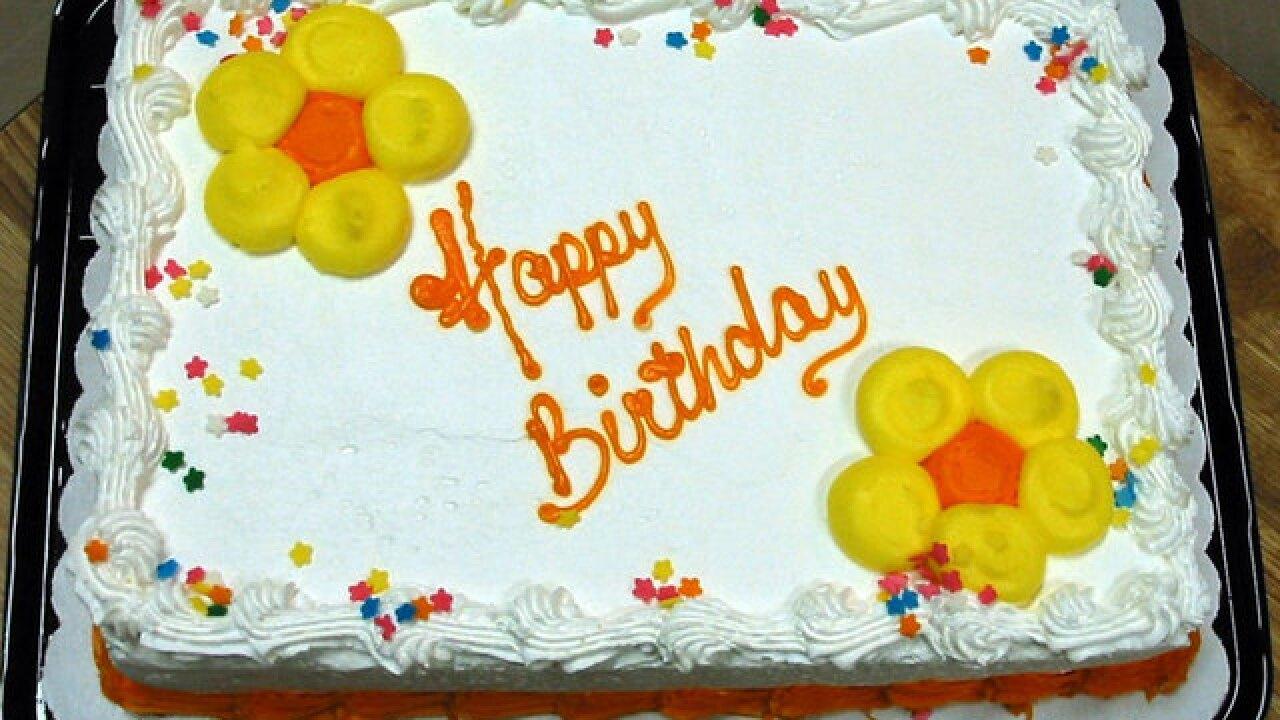 Judge Happy Birthday Song Is Public Domain