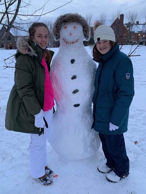 Doug the Snowman.jpg