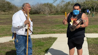 native-american-drum-chant.PNG