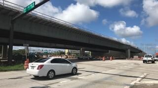 Gandy Blvd. construction delayed