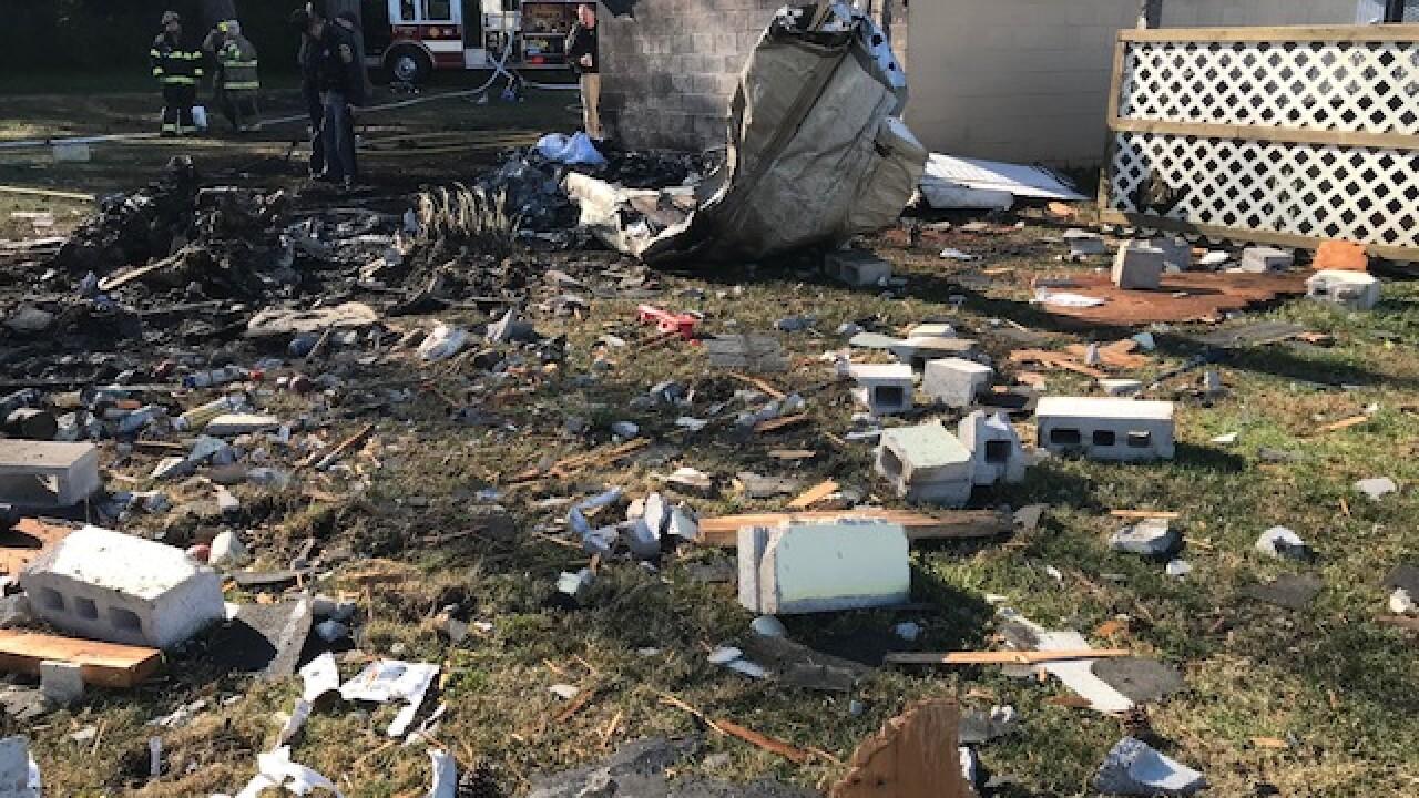 Middlesex County plane crash 04.jpg