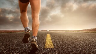 runner generic.jpg