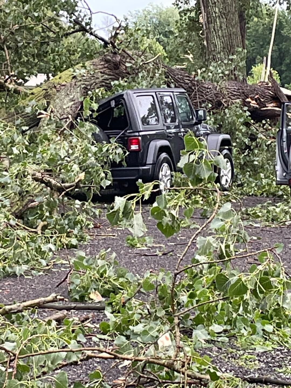 West Canal Damage 2.7.14.21.jpeg