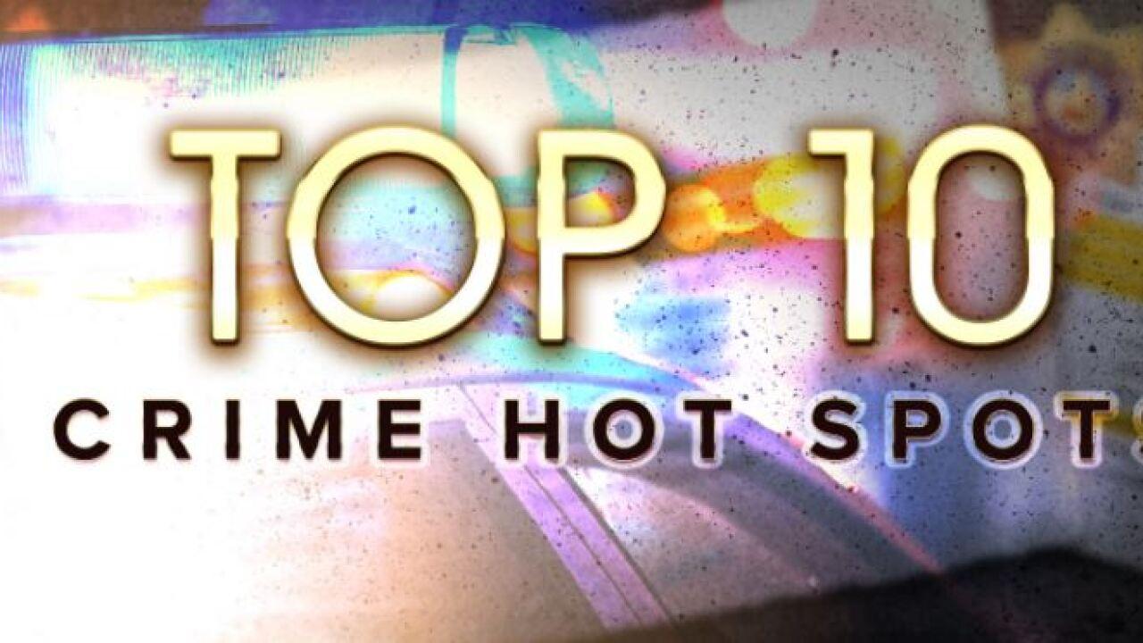 TOP10CRIMESPOTS.JPG