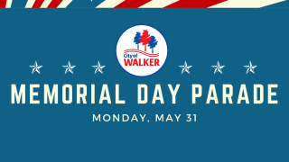 Memorial Day Parade 2021.png