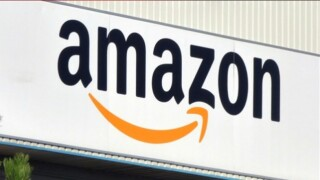Amazon to shutdown US restaurant delivery service