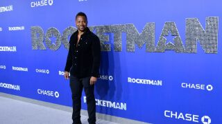 Jury selection starts today in the sex abuse trial of actor Cuba Gooding Jr.