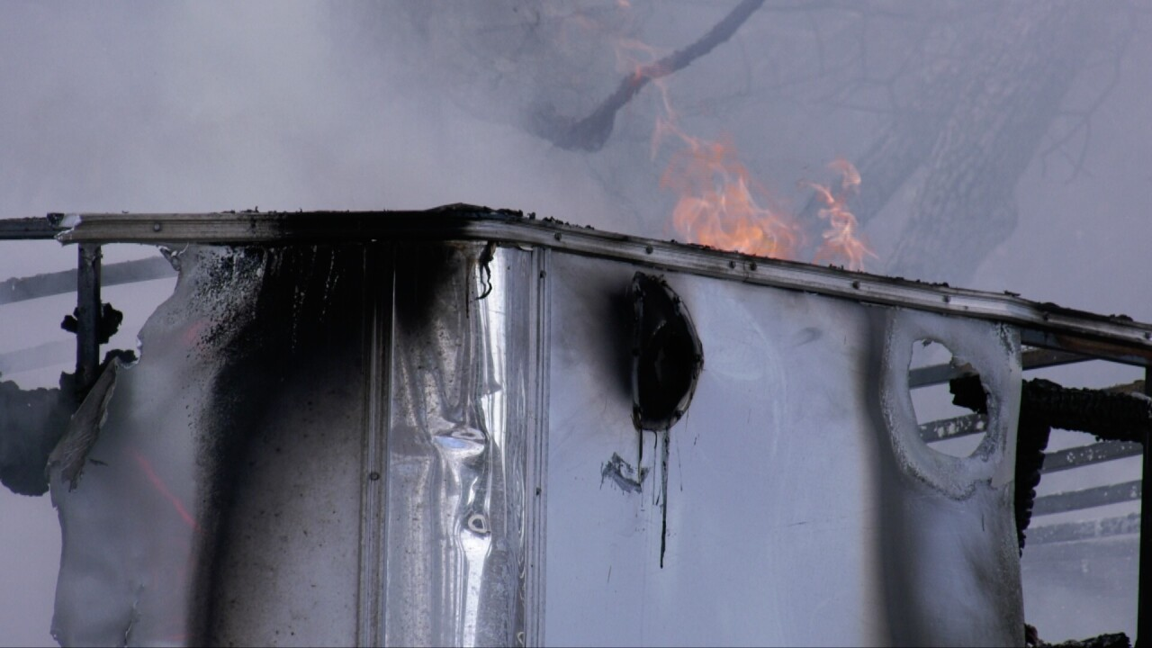 Trailer Fire 2.jpg