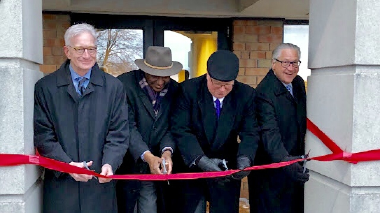 HSM Ribbon Cutting.jpg