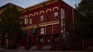 River-Stop-Saloon-Newaygo-exterior-by-Alex-Flynn.jpg