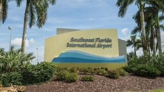 Southwest Florida International Airport sign.jpg