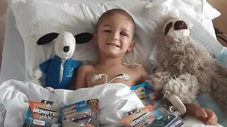 esteban mestas_hospital.jpg