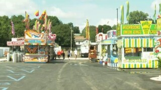 jx county fair 3.jpg