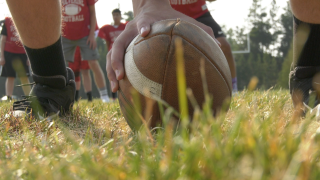 West Yellowstone football has the 'desire to succeed, not the fear of failure'