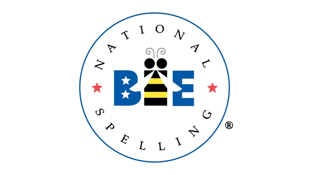 Scripps National Spelling Bee releases 2020-21 Great Words, Great Works booklist
