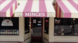 minges-candy-storefront.jpg