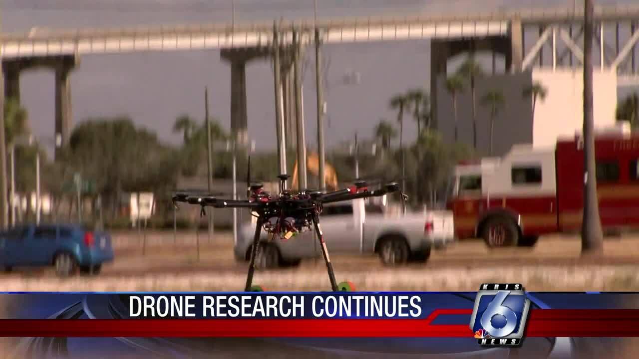 drones_0812.jpg