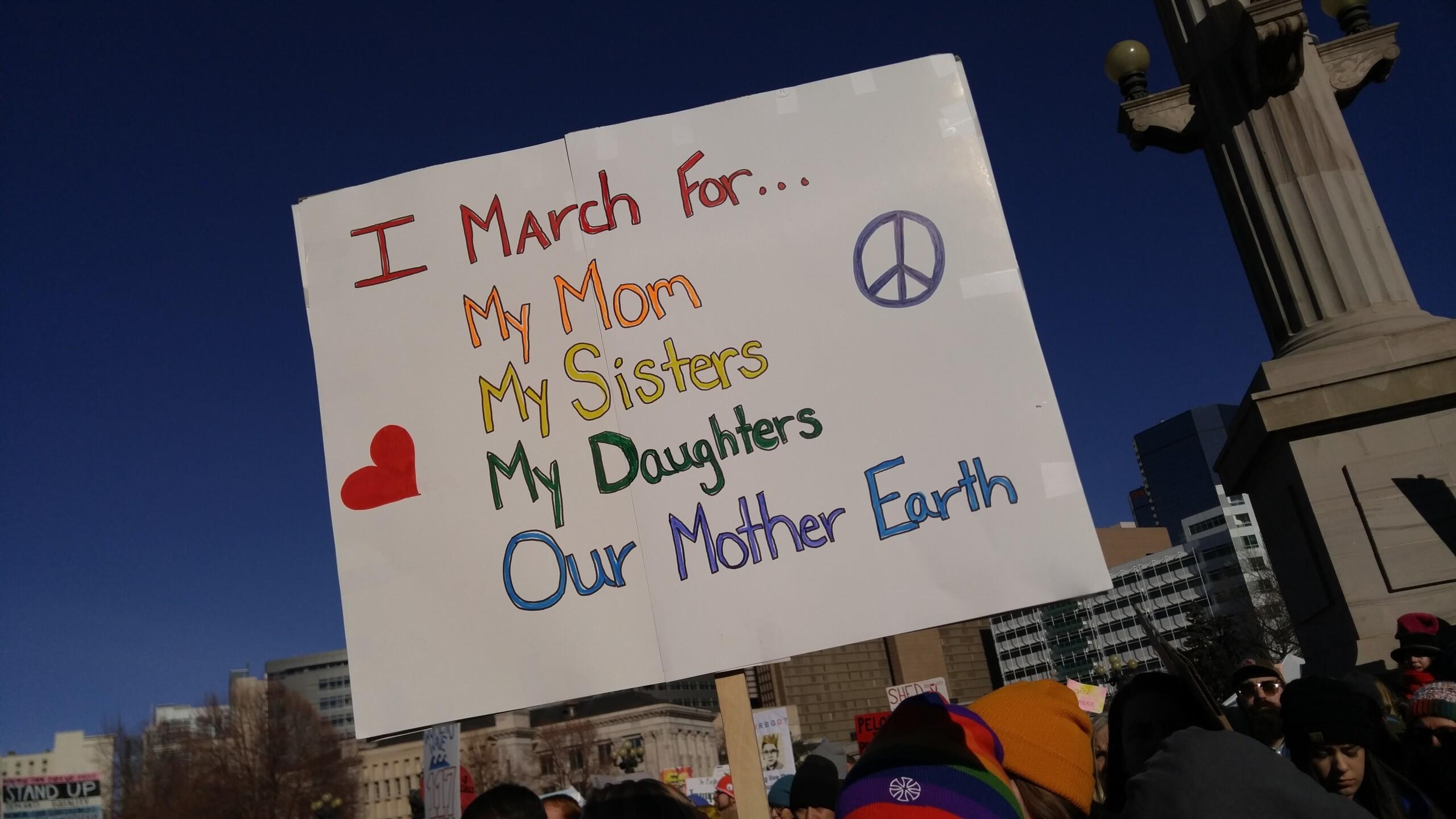 Womxn's March Denver 2019_51.jpg