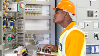 Five Signs a Career in Electricity is the Right Choice for You