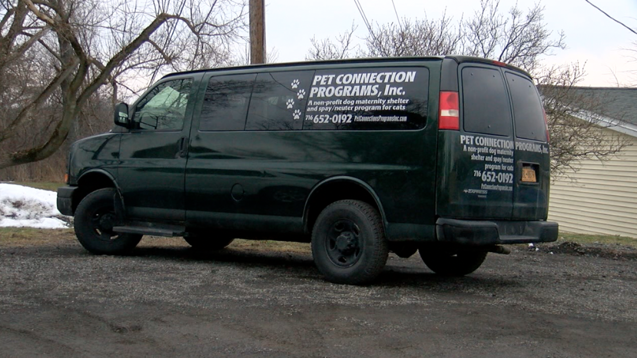 petconnectionvan.png