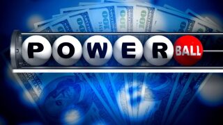$1 million local Powerball winner elects to remain anonymous