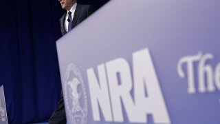 DC Daily: Delta, United join companies cutting ties with NRA after calls for boycott