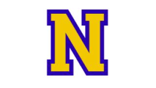 Newtown_High_School_logo.png