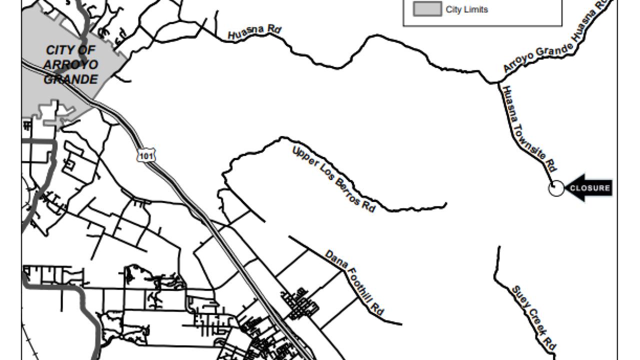HUASNA TOWNSITE RD BRIDGE 8-9-21.PNG