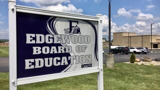 edgewood board of ed.jpg