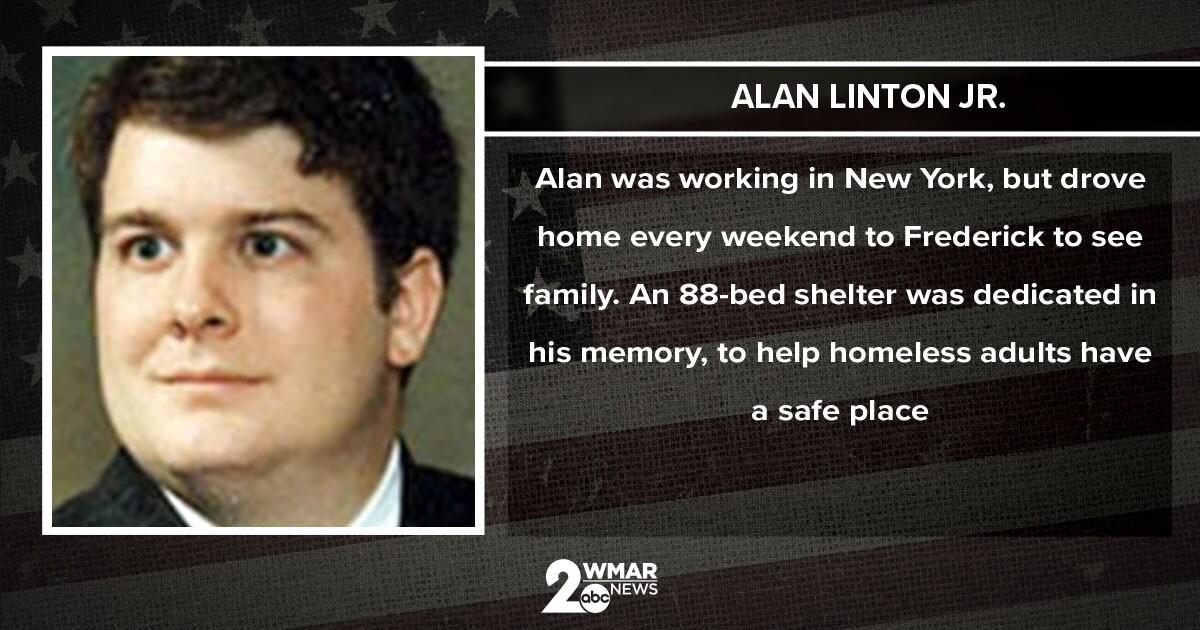 ALAN LINTON JR. .jpg